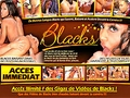 Black baise
