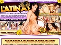 Les latinas