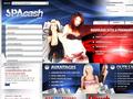 SPACash v2.0